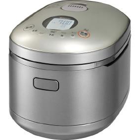 ガス炊飯器画像1