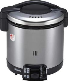 ガス炊飯器画像2