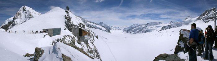Jungfraujoch_090425